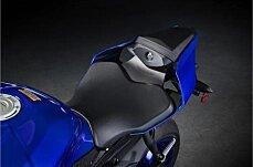 2018 Yamaha YZF-R1 for sale 200602025