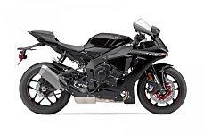 2018 Yamaha YZF-R1 for sale 200604028