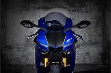 2018 Yamaha YZF-R1 for sale 200610223