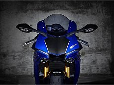 2018 Yamaha YZF-R1 for sale 200647768