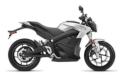 2018 Zero Motorcycles S for sale 200413534