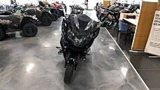2018 bmw K1600B for sale 200591580