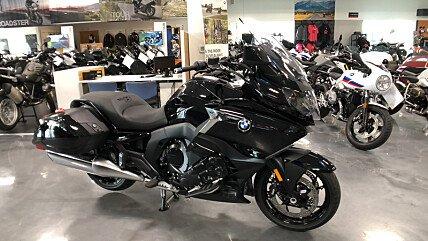 2018 bmw K1600B for sale 200592457
