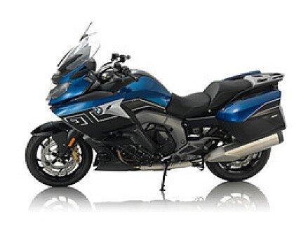 2018 bmw K1600GT for sale 200527339