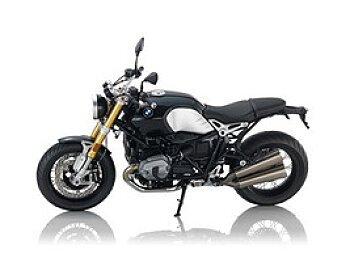 2018 bmw R nineT for sale 200526857