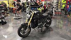 2018 bmw R1200R for sale 200577678