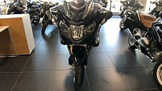 2018 bmw R1200RT for sale 200611895