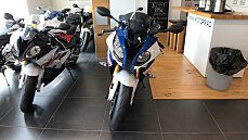 2018 bmw S1000RR for sale 200585614