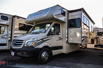 2018 coachmen Prism for sale 300145937
