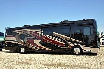 2018 coachmen Sportscoach for sale 300145245
