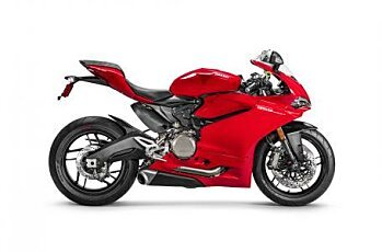 2018 ducati Superbike 959 for sale 200548437