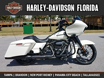 2018 harley-davidson Touring Road Glide Special for sale 200523592