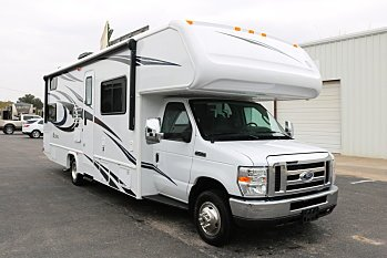 2018 holiday-rambler Altera for sale 300167998