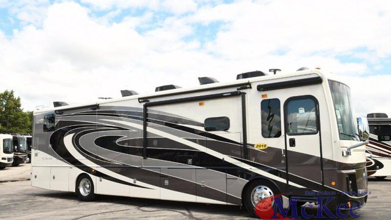 2018 holiday-rambler Navigator for sale 300173730