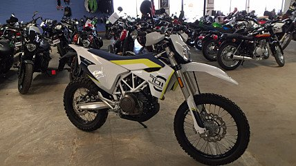 2018 husqvarna 701 for sale 200515813