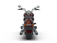 2018 indian Chief for sale 200511414