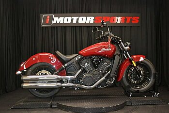 2018 indian Scout Sixty ABS for sale 200559160