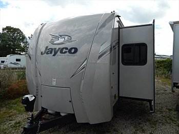 2018 jayco Eagle for sale 300136733
