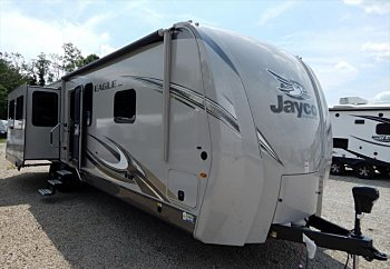 2018 jayco Eagle for sale 300142606