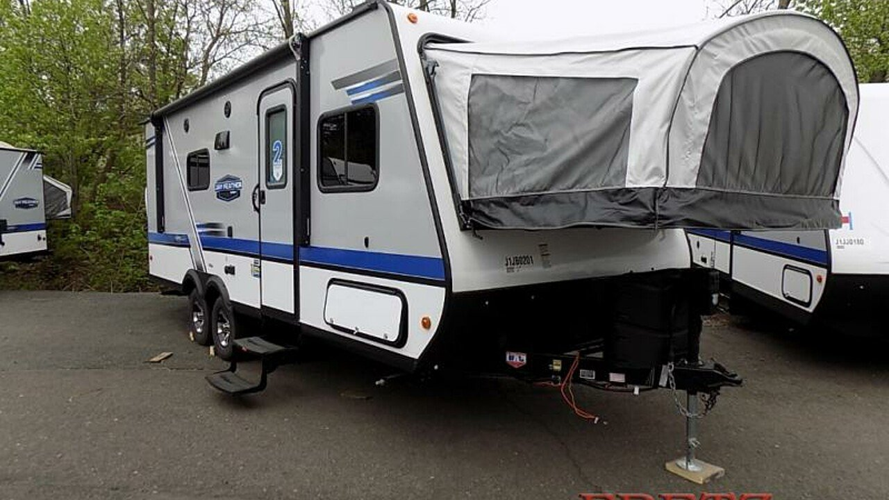 2018 jayco Jay Feather for sale 300155901
