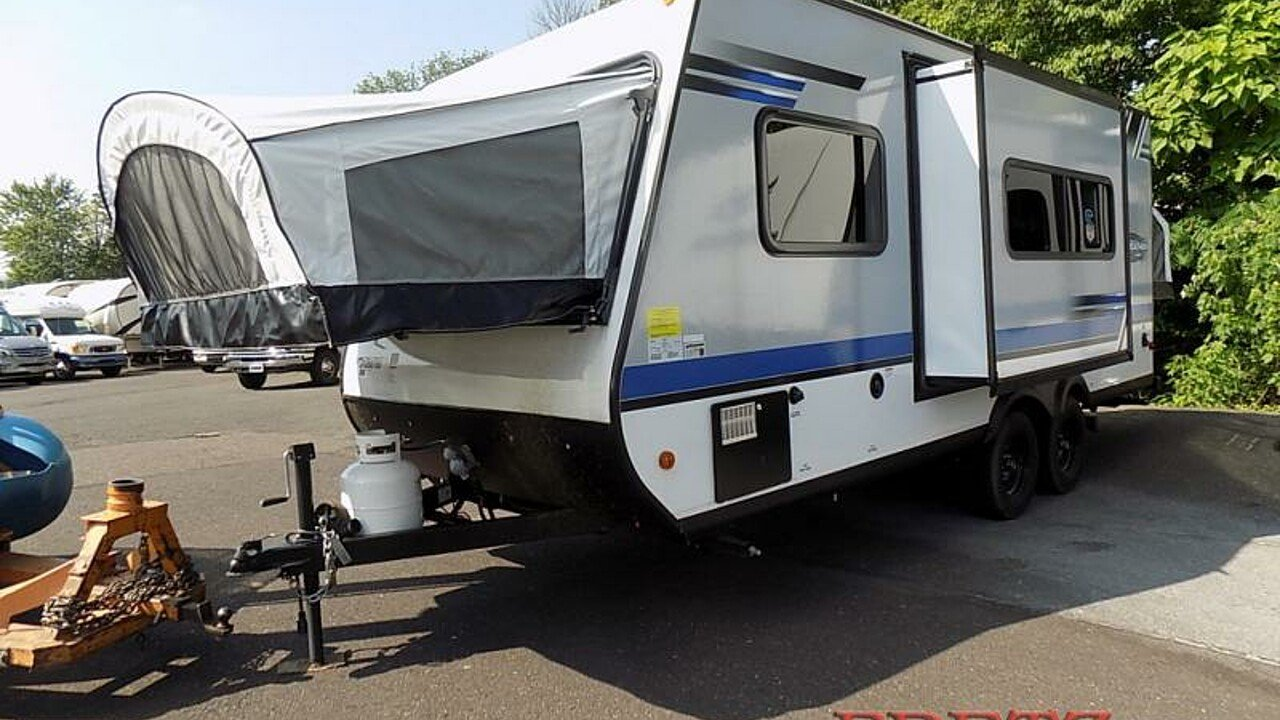 2018 jayco Jay Feather for sale 300155910