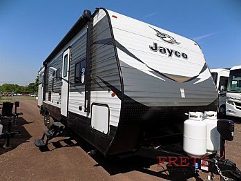 2018 jayco Jay Flight for sale 300155924