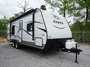 2018 jayco Jay Flight for sale 300165519