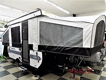 2018 jayco Jay Series Sport for sale 300157051
