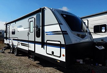 2018 jayco White Hawk for sale 300138204