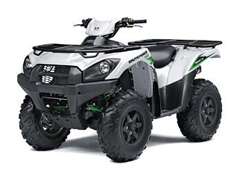 2018 kawasaki Brute Force 750 for sale 200518024