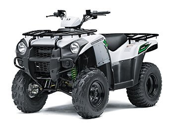 2018 kawasaki Brute Force 750 for sale 200547109