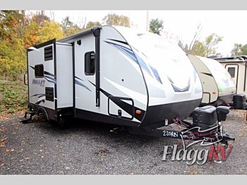 2018 keystone Bullet for sale 300169493