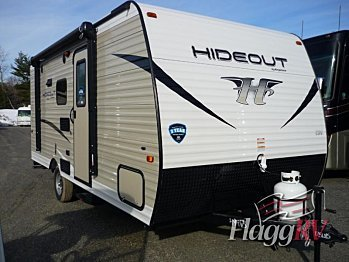 2018 keystone Hideout for sale 300169150