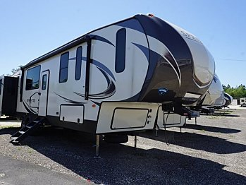 2018 keystone Sprinter for sale 300165575