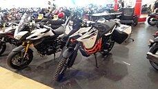 2018 ktm 1090 for sale 200640618