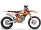 2018 ktm 250XC-F for sale 200546707