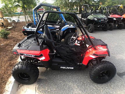2018 polaris ACE 150 for sale 200615460