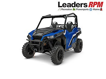 2018 polaris General for sale 200511343