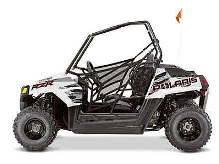 2018 polaris RZR 170 for sale 200551433