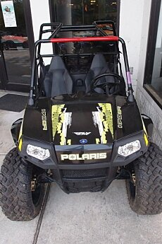 2018 polaris RZR 170 for sale 200572857