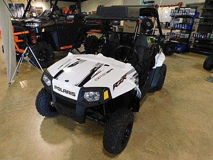 2018 polaris RZR 170 for sale 200591414