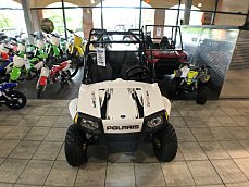 2018 polaris RZR 170 for sale 200610426
