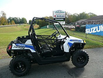 2018 polaris RZR 570 for sale 200497310