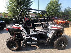 2018 polaris RZR 900 for sale 200531453
