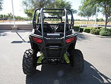 2018 polaris RZR S4 900 for sale 200568302