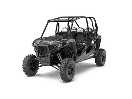 2018 polaris RZR S4 900 for sale 200572835