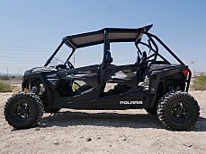 2018 polaris RZR S4 900 for sale 200598514