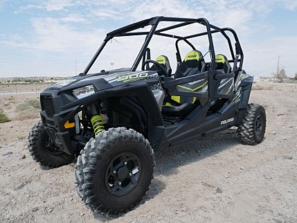 2018 polaris RZR S4 900 for sale 200599843