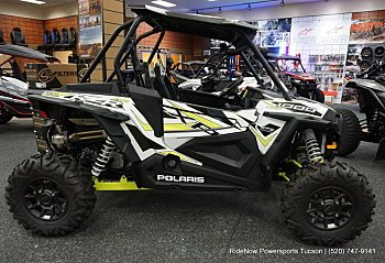 2018 polaris RZR XP 1000 for sale 200586677