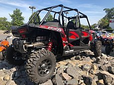 2018 polaris RZR XP 4 900 for sale 200617283